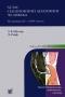 Атлас секционной анатомии человека на примере КТ- и МРТ-срезов. Т3. Позвоночник, конечности, суставы. Меллер
